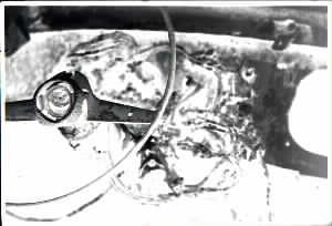 """La fotografia e la """"méfiance"""" della Magnum di Robert Capa"""