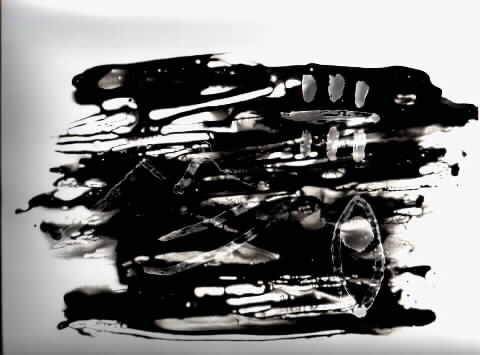 La metafotografia di Joan Fontcuberta - La fotografia tra reale, virtuale e neoauraticità dei media