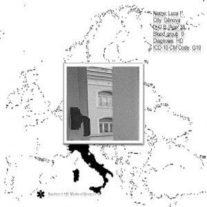 La_casa-Interni-Regnani_Gerardo08aa