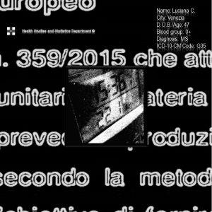 La_casa-Interni-Regnani_Gerardo17aa