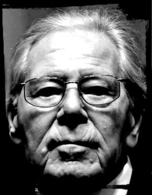 """Hans Kϋng e l'eutanasia - Una fotografia della battaglia del teologo svizzero per una """"buona morte"""""""