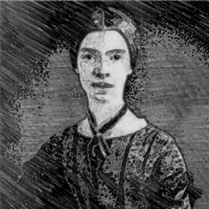 Dickinson Emily