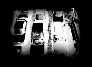 Automobile1