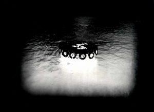Automobile4