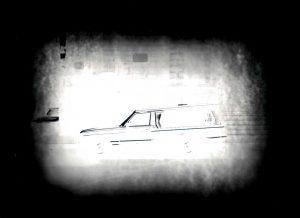 Automobile9