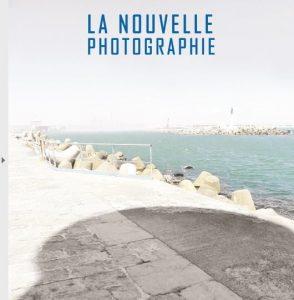 2020-LA_NOUVELLE_PHOTOGRAPHIE-cover_1