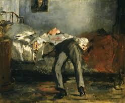 Leggere il presente con i classici: Durkheim e l'interpretazione del suicidio