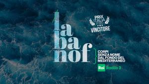 Labanof-Radio3