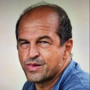 Luca Damiani - Sei Gradi - Radio 3 RAI
