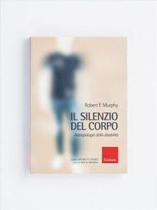 3163_9788859013532_x772_il-silenzio-del-corpo