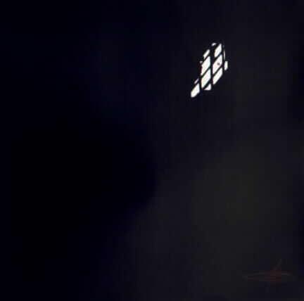 SLA, L'ULTIMO VIAGGIO DI ROBERTO SANNA: A 34 ANNI E' ANDATO IN SVIZZERA PER MORIRE CON IL SUICIDIO ASSISTITO
