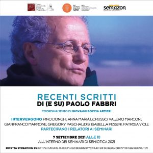 ISS-Urbino 2021-2-Paolo_Fabbri